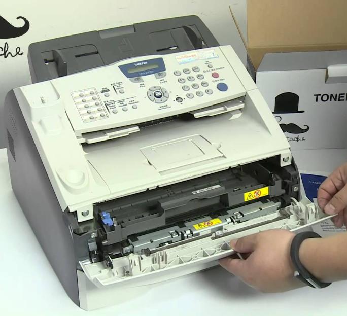 chiec-may-fax-1