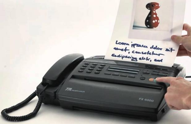 chiec-may-fax-2