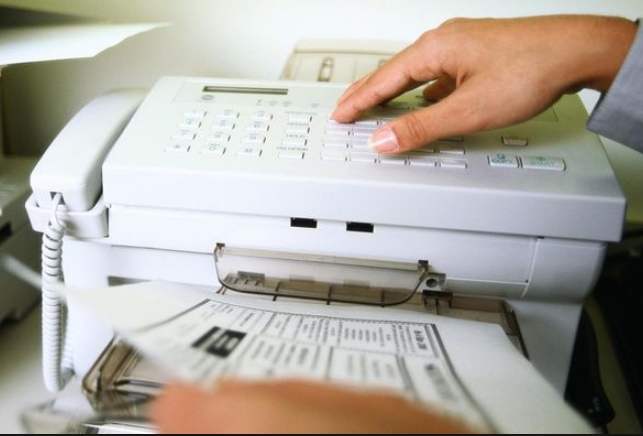 chiec-may-fax-3