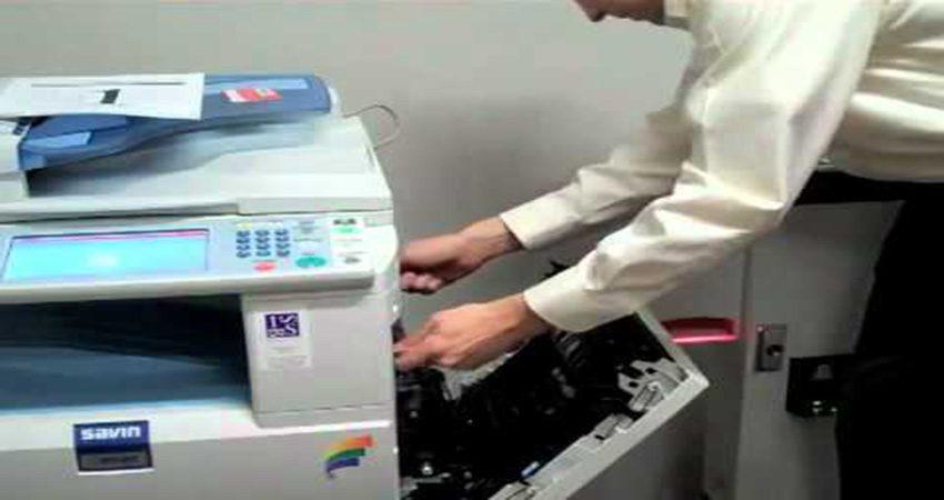 muc-cua-may-photocopy-va-nhung-dieu-can-biet-1