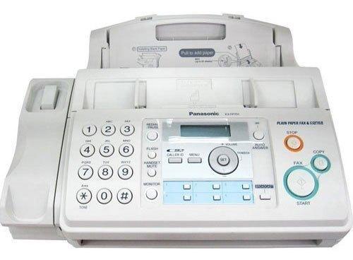 nhung-loi-thuong-gap-o-may-fax-va-cach-khac-phuc-1